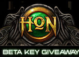 Heroes Of Newerth Open Beta OUT!!!!
