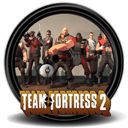 Installing Steam and Team Fortress 2 on 64 bit ArchLinux