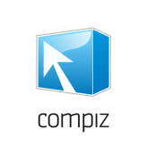 Check if your system is capable of running Compiz