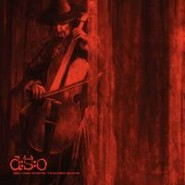 Diablo Swing Orchestra – The Butcher's Ballroom