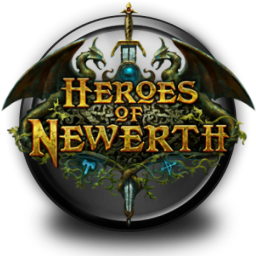 Heroes of Newerth now FREE to play