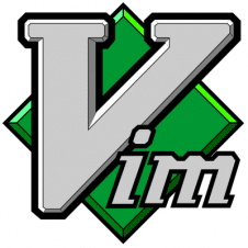 Learn to use Vim in 21 minutes