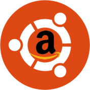Ubuntu Quantal Quetzal will include amazon search results