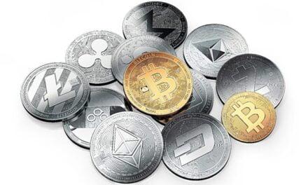 Crypto Investing Principles